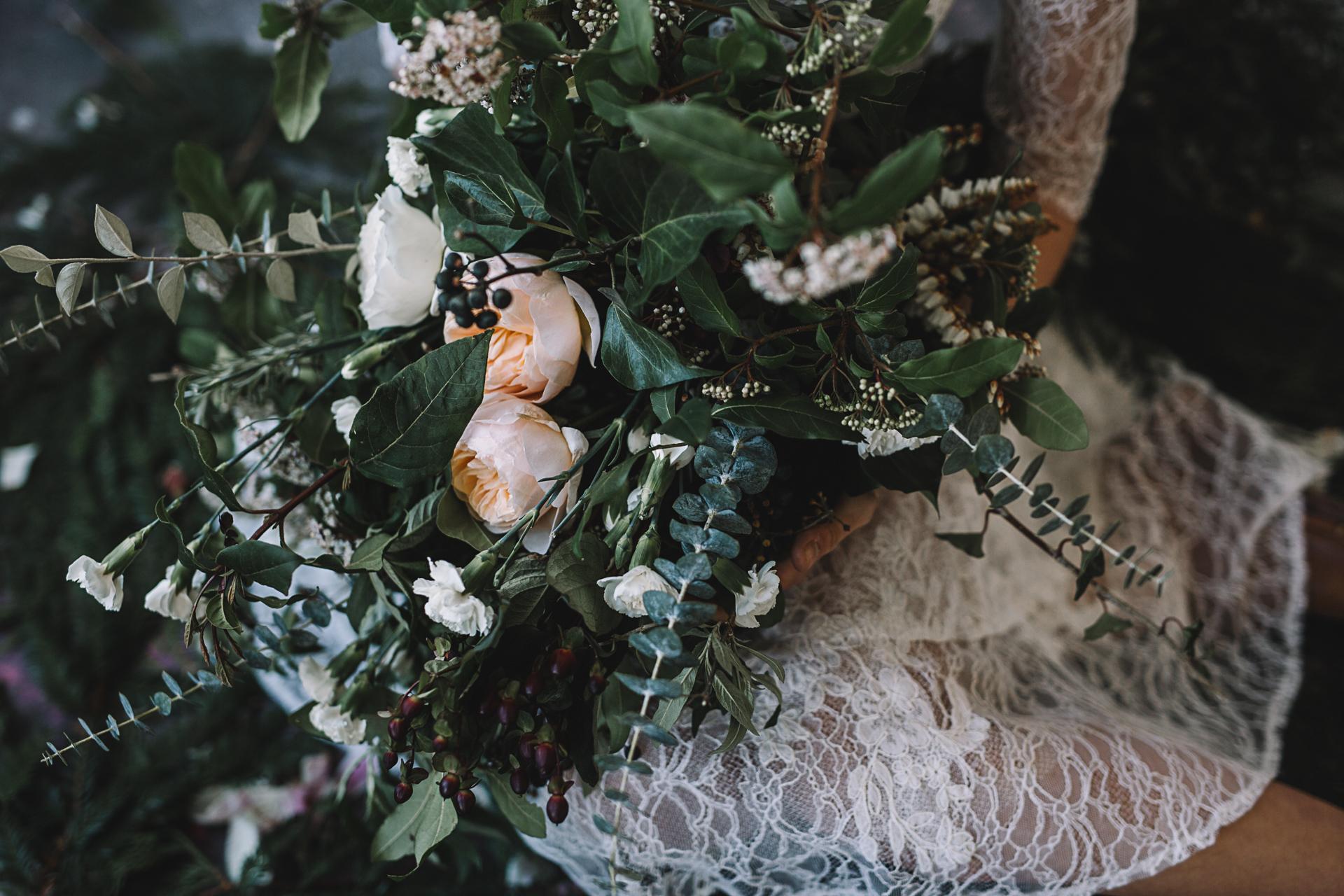 jess-hunter-industrial-seattle-warehouse-wedding-0832.jpg