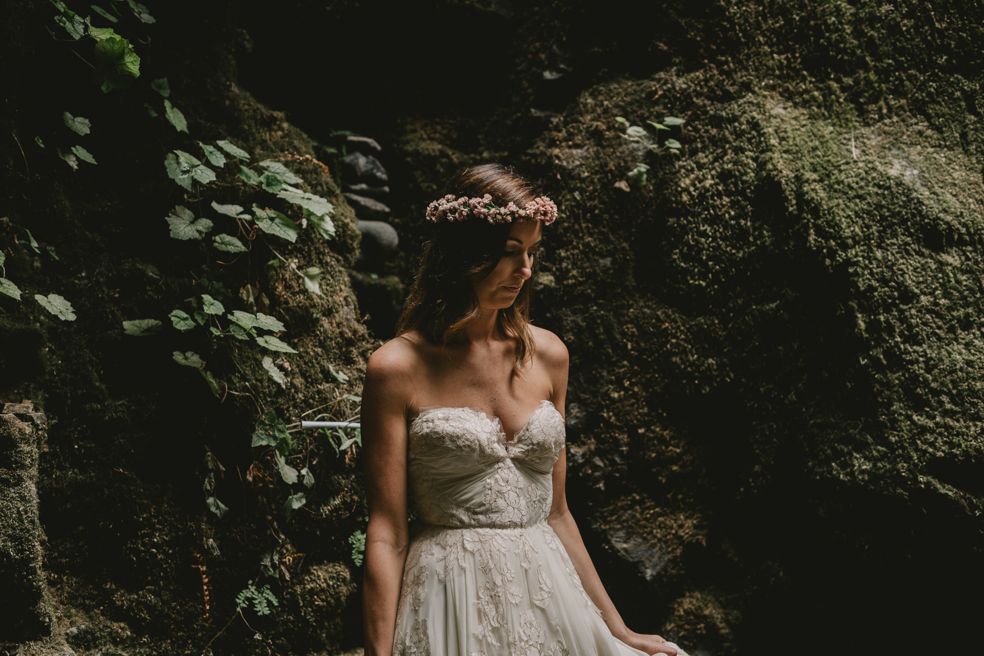 jess-hunter-columbia-gorge-oregon-elopement-photographer--13.jpg