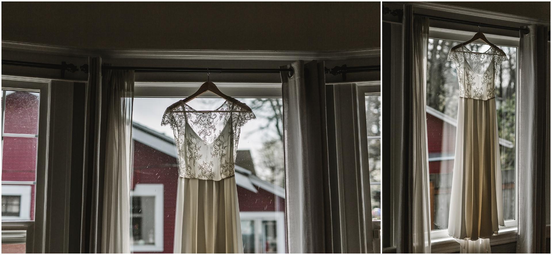 door-of-hope-wedding-portland-artistic-wedding-photography-1435_WEB.jpg
