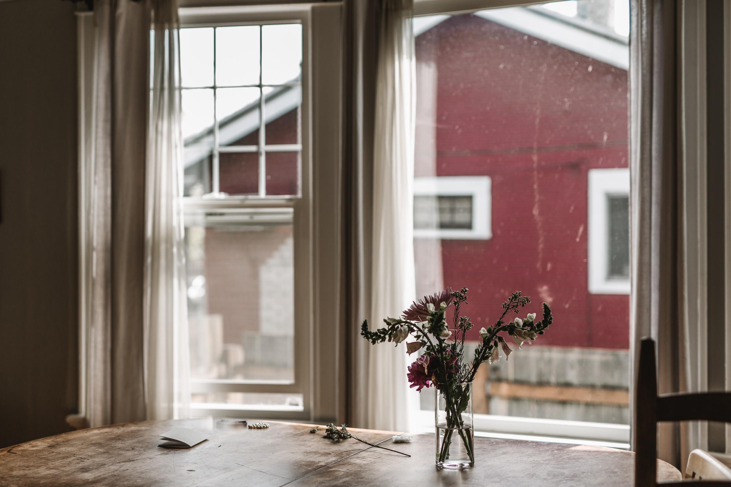 door-of-hope-wedding-portland-artistic-wedding-photography-1499.jpg