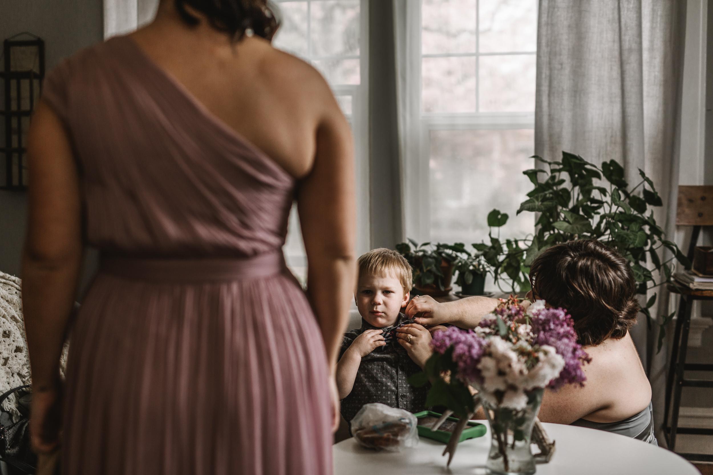 door-of-hope-wedding-portland-artistic-wedding-photography-1447.jpg
