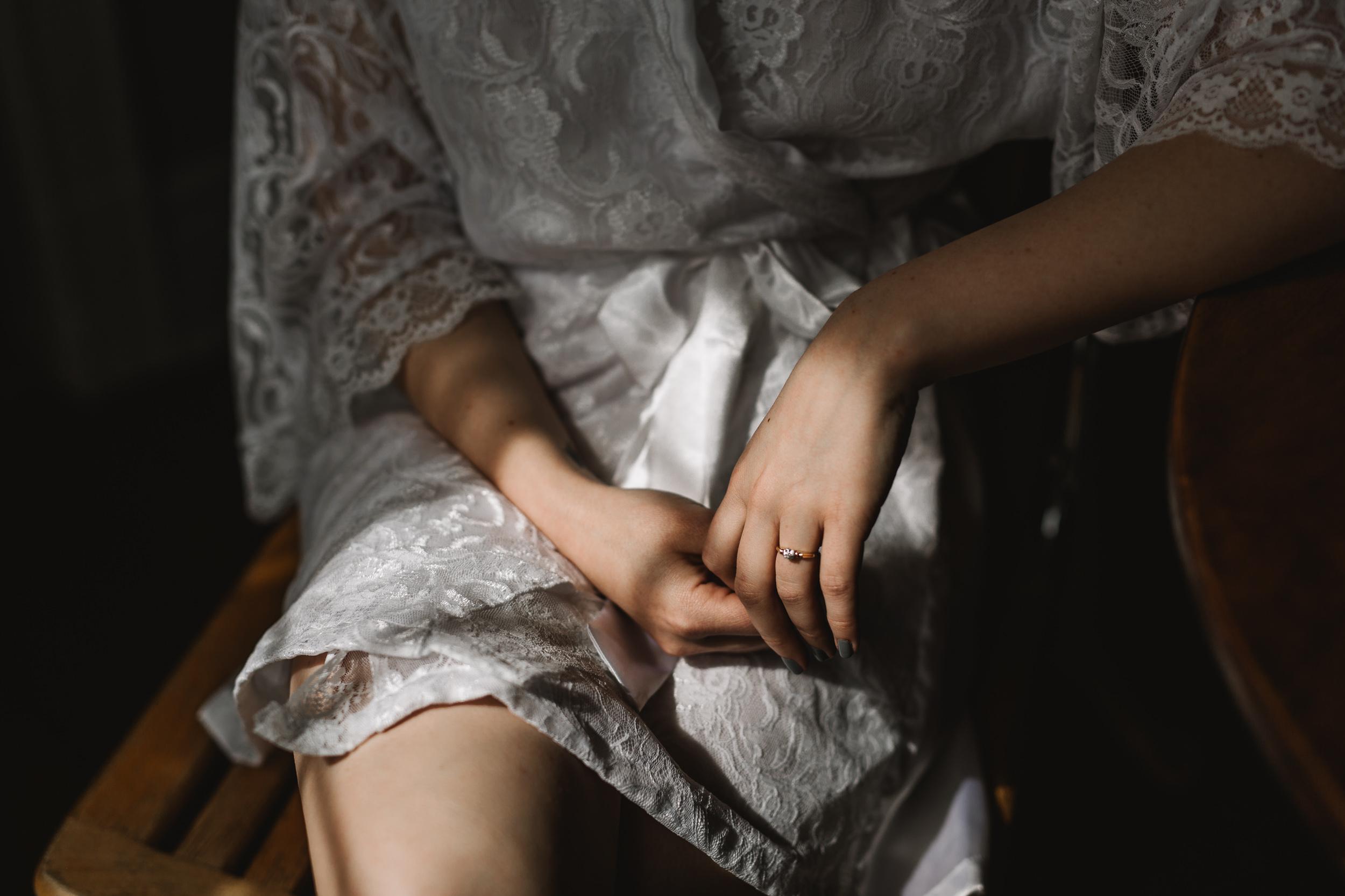 door-of-hope-wedding-portland-artistic-wedding-photography-1351.jpg