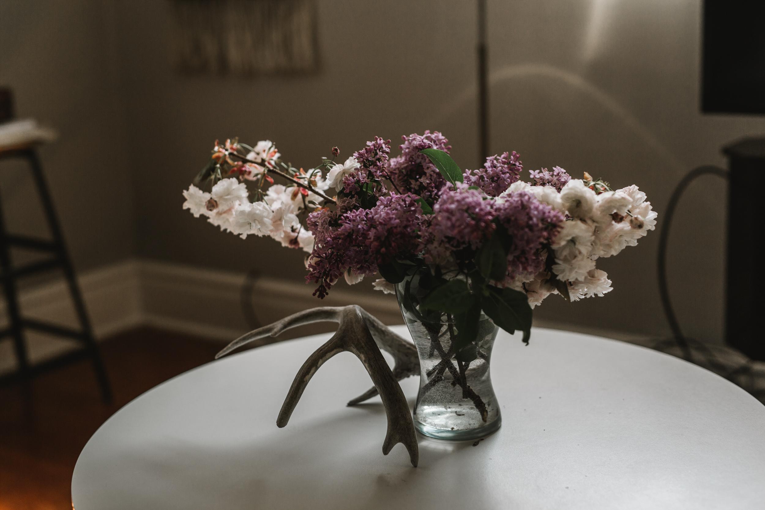 door-of-hope-wedding-portland-artistic-wedding-photography-1642.jpg