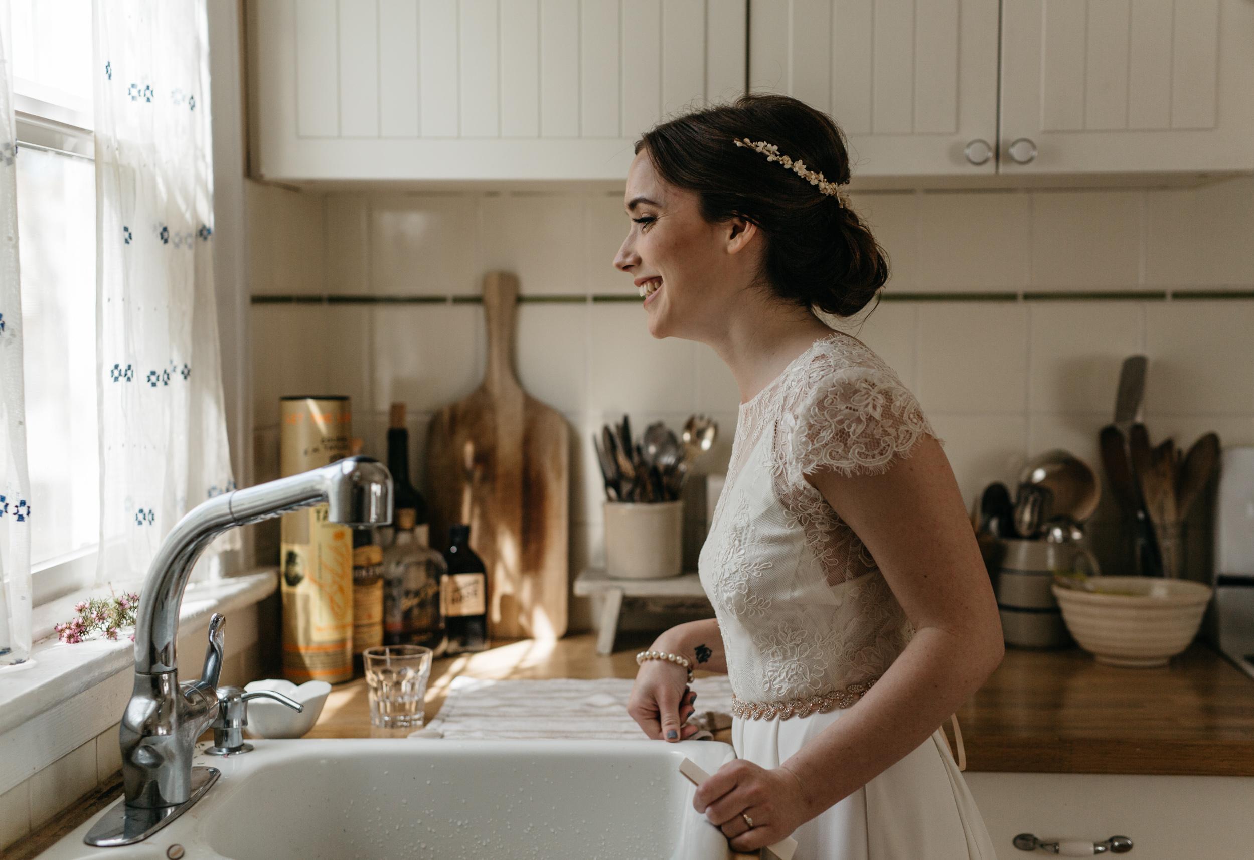 door-of-hope-wedding-portland-artistic-wedding-photography-1619.jpg