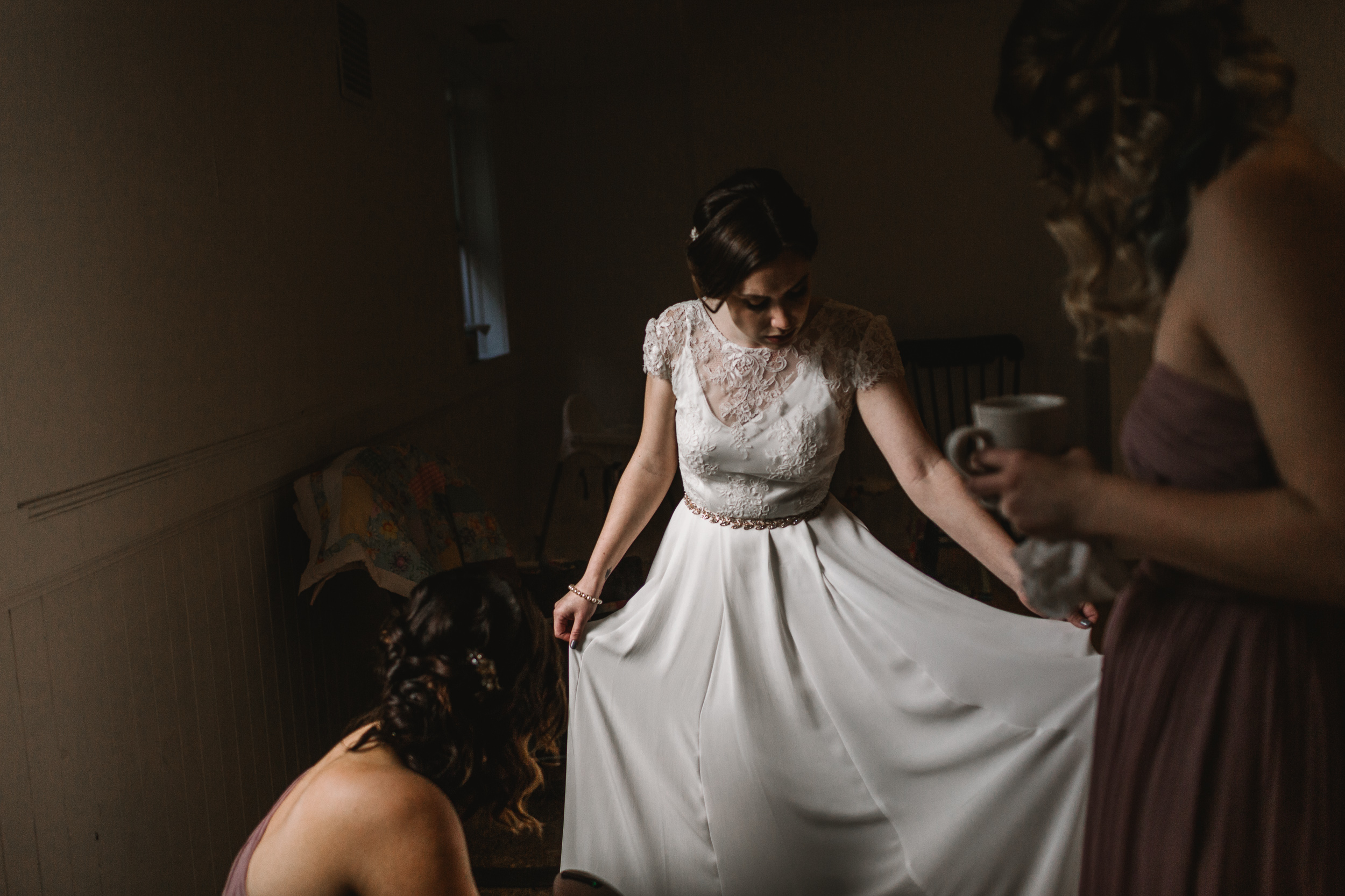 door-of-hope-wedding-portland-artistic-wedding-photography-1692.jpg