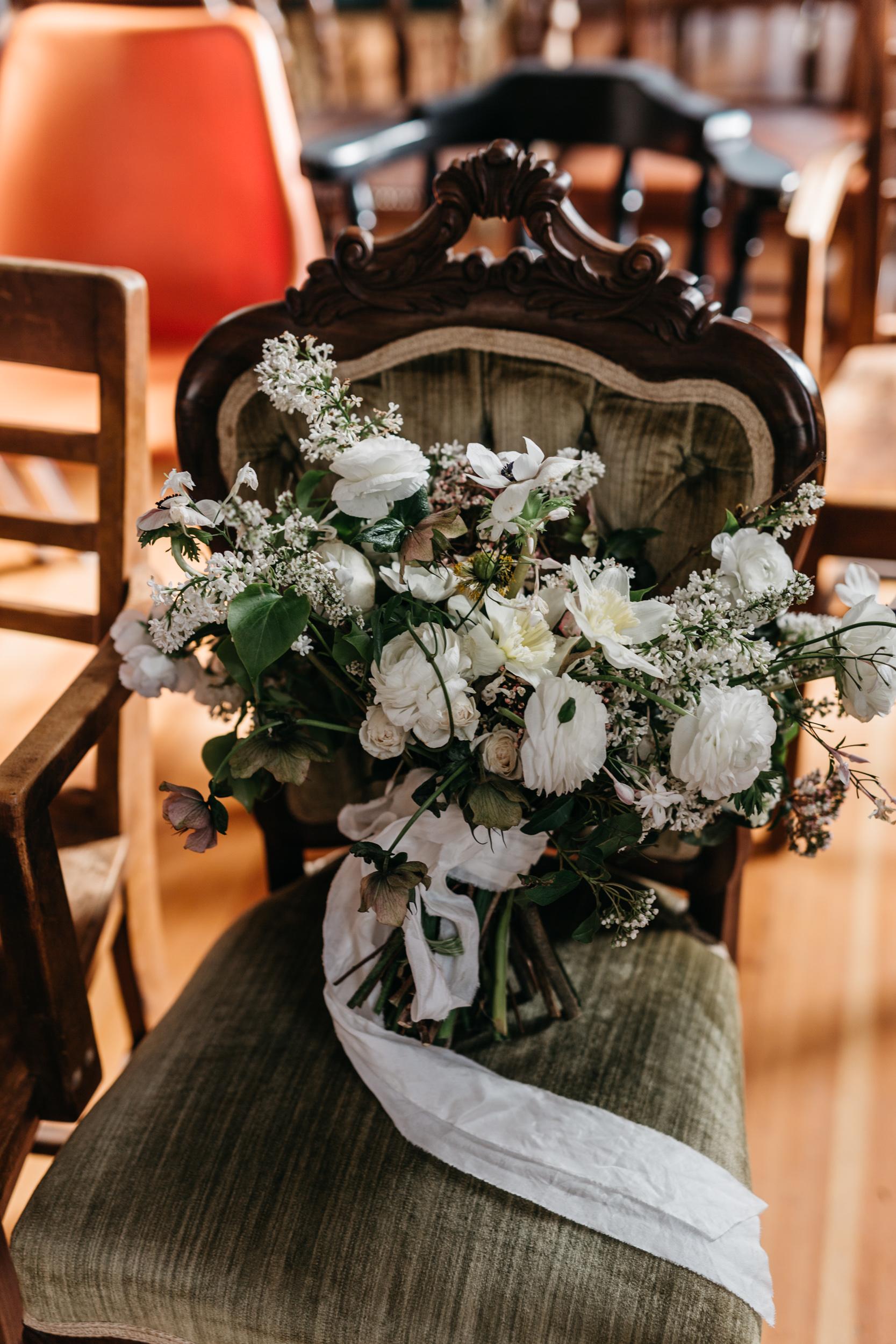 door-of-hope-wedding-portland-artistic-wedding-photography-2091.jpg