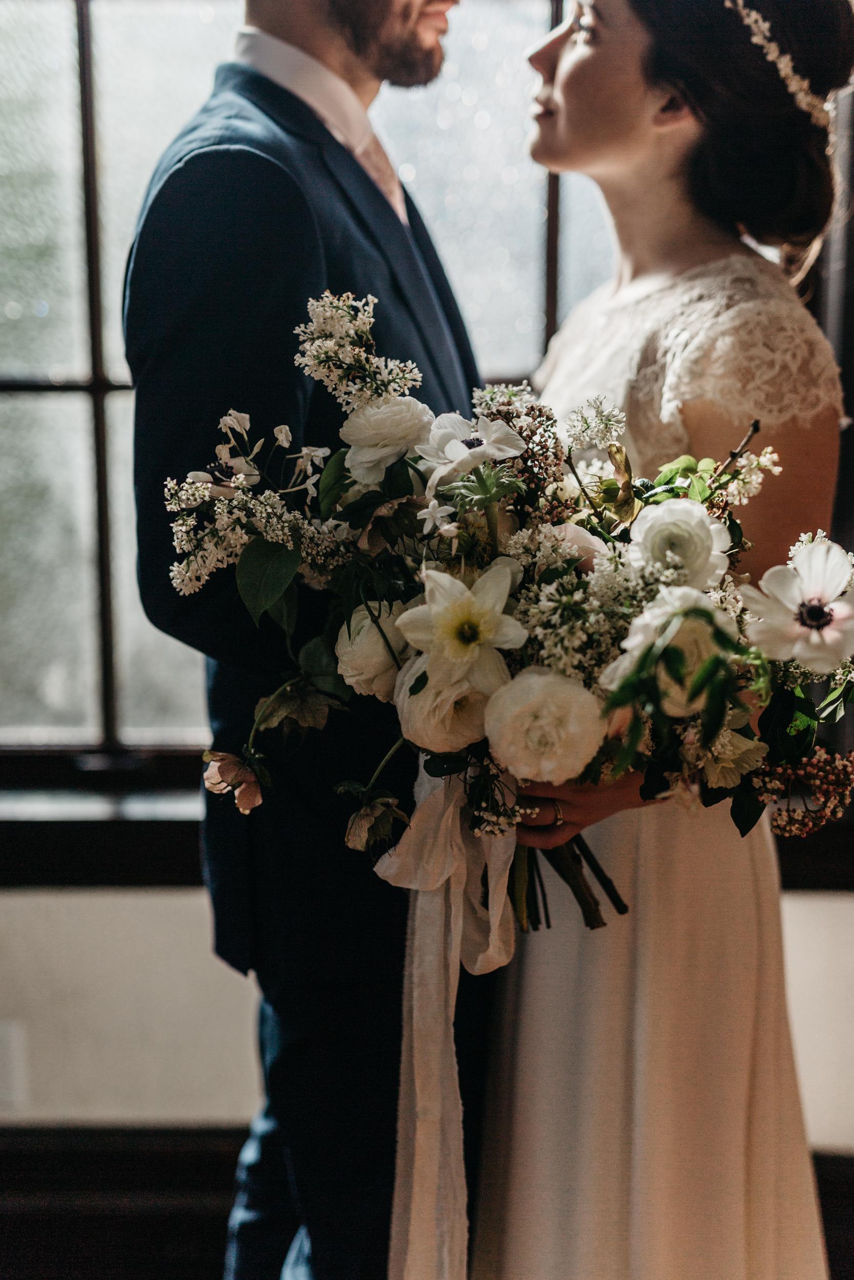 door-of-hope-wedding-portland-artistic-wedding-photography-2029.jpg