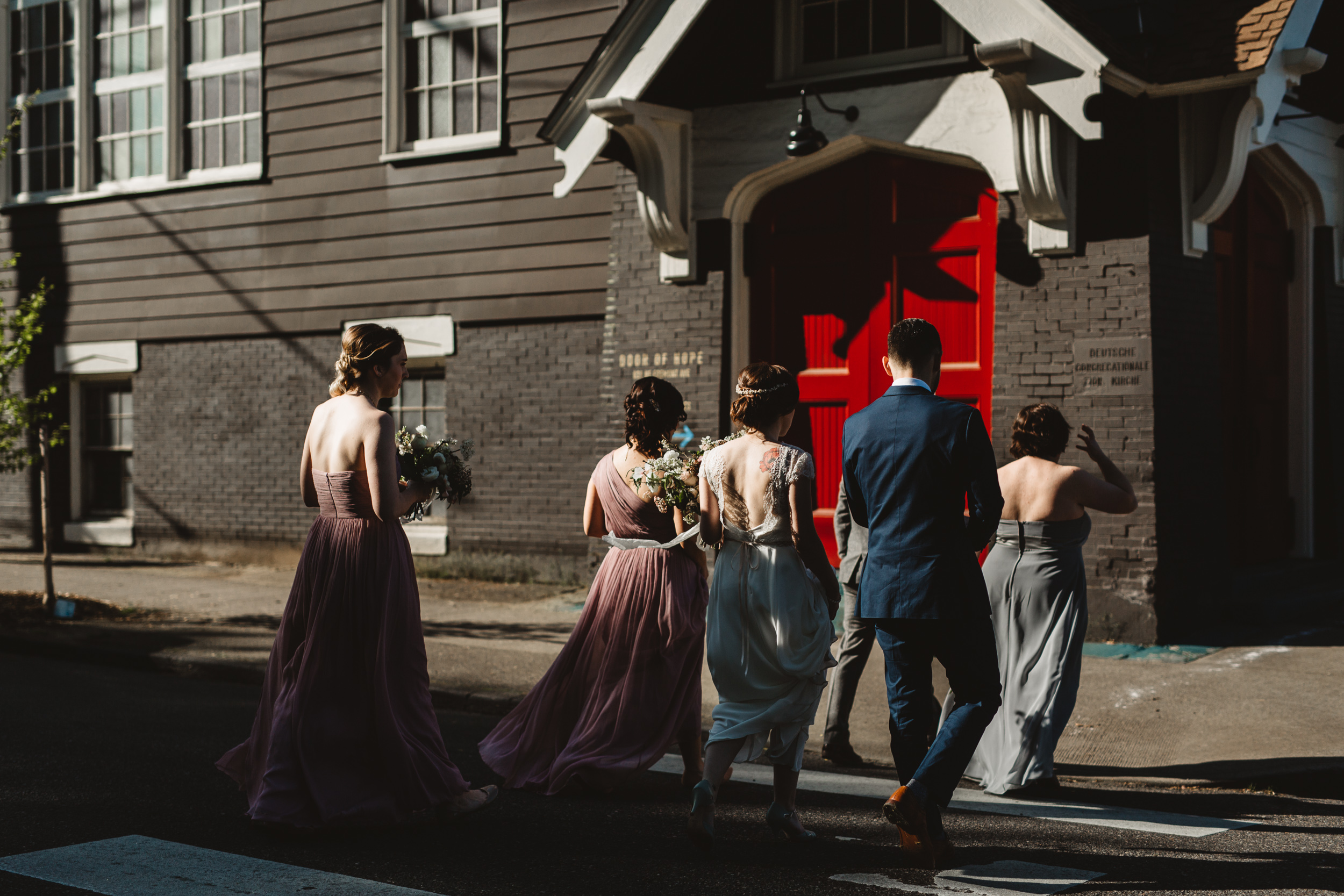 door-of-hope-wedding-portland-artistic-wedding-photography-2018.jpg