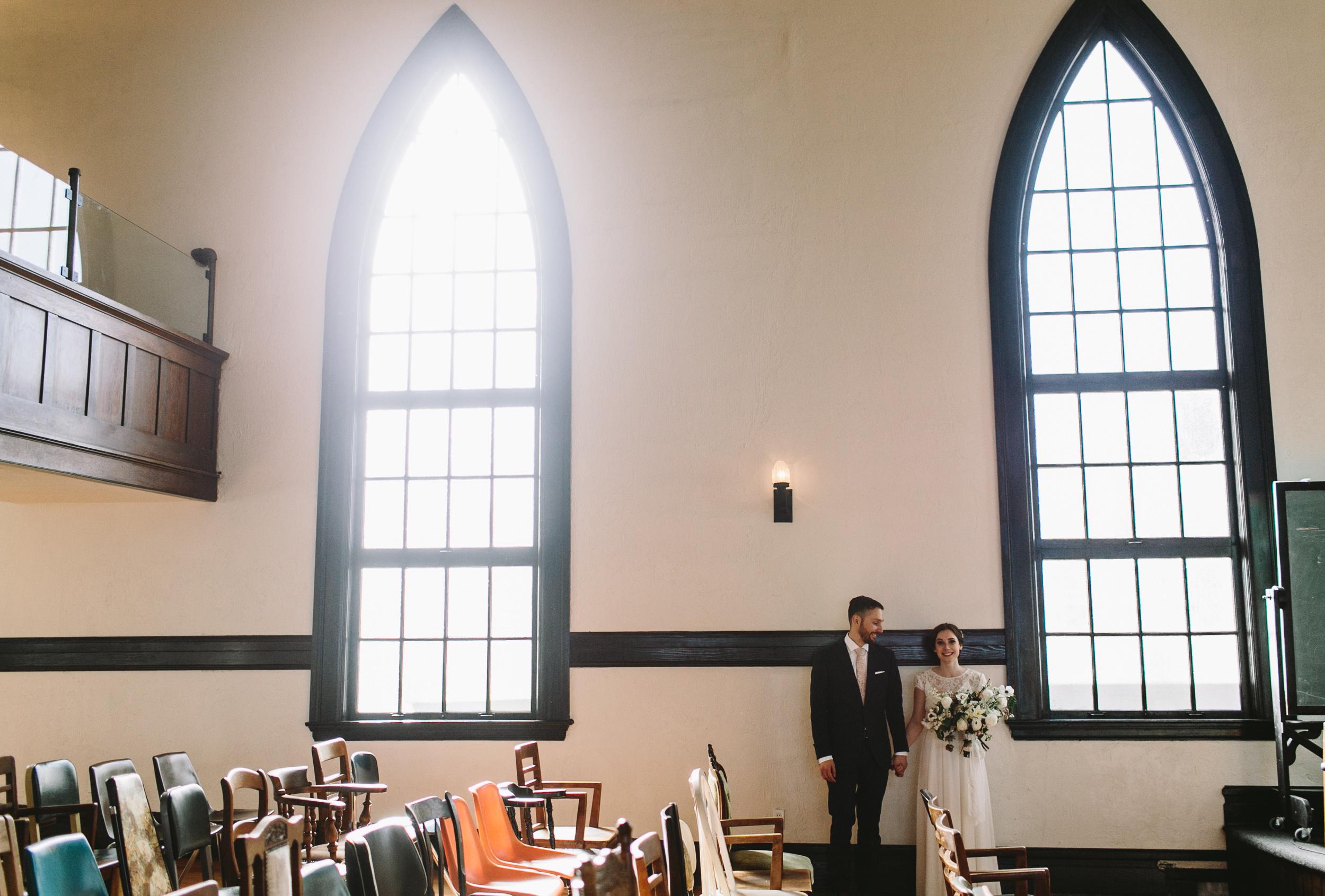 door-of-hope-wedding-portland-artistic-wedding-photography-0490.jpg
