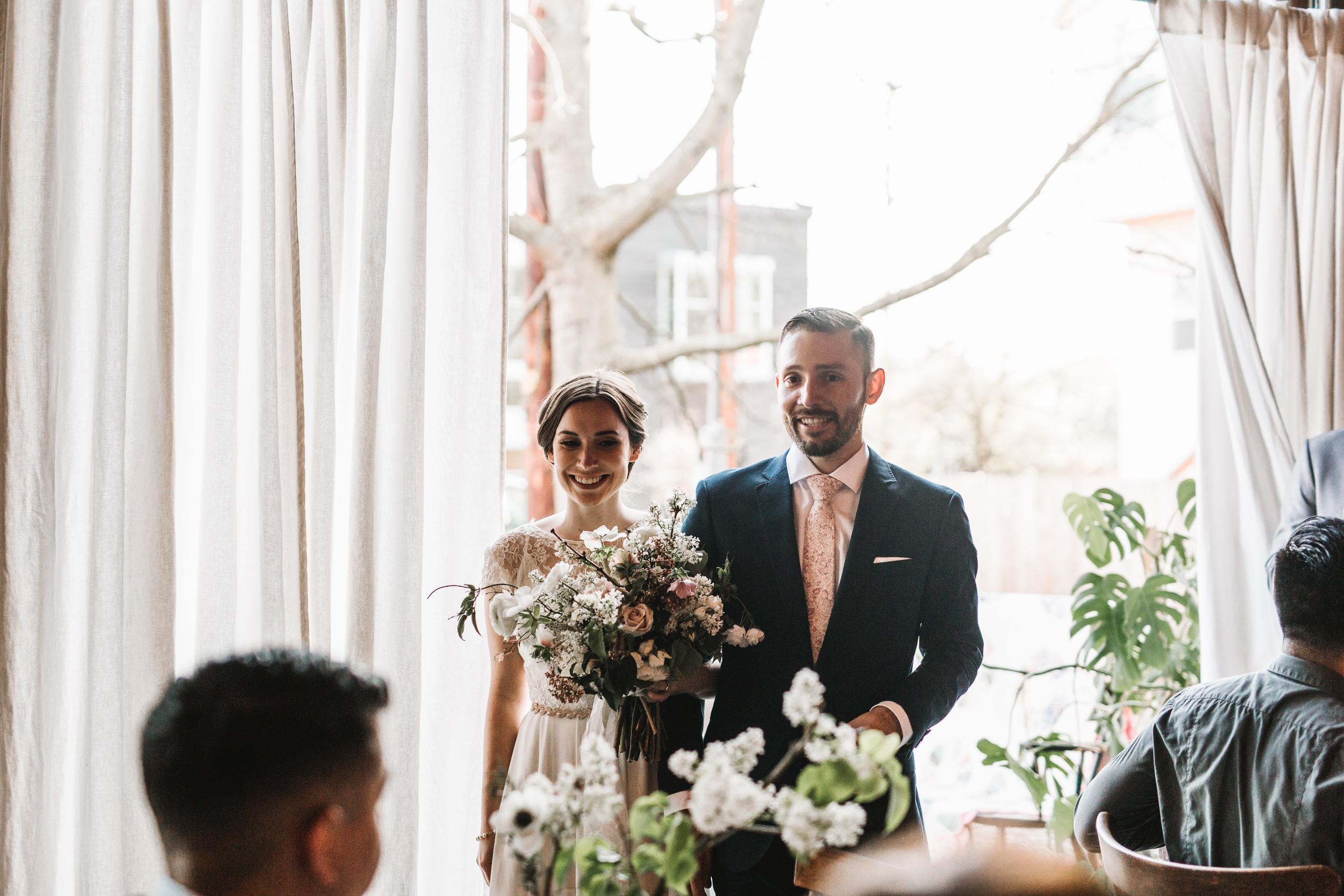 door-of-hope-wedding-portland-artistic-wedding-photography-2254.jpg
