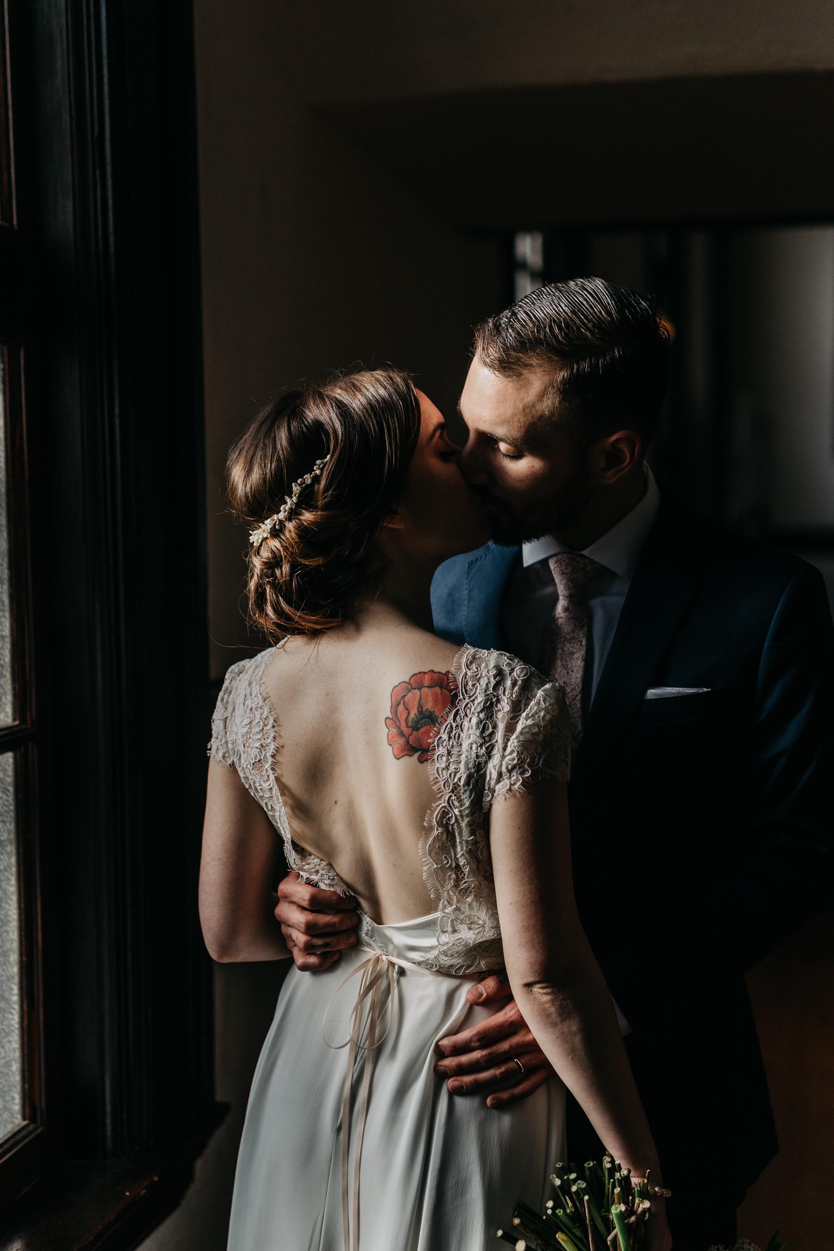 door-of-hope-wedding-portland-artistic-wedding-photography-2229.jpg