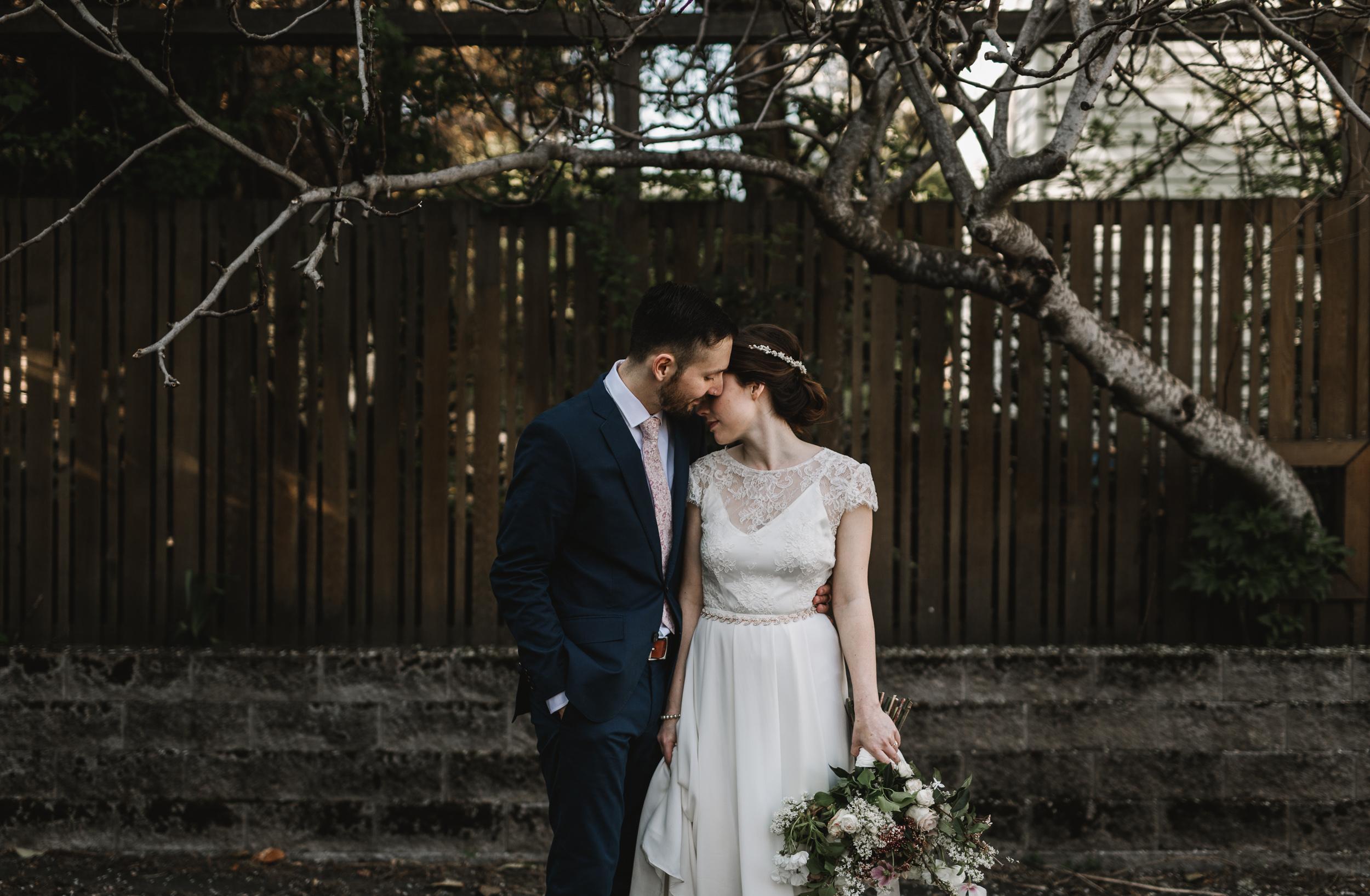 door-of-hope-wedding-portland-artistic-wedding-photography-2164.jpg