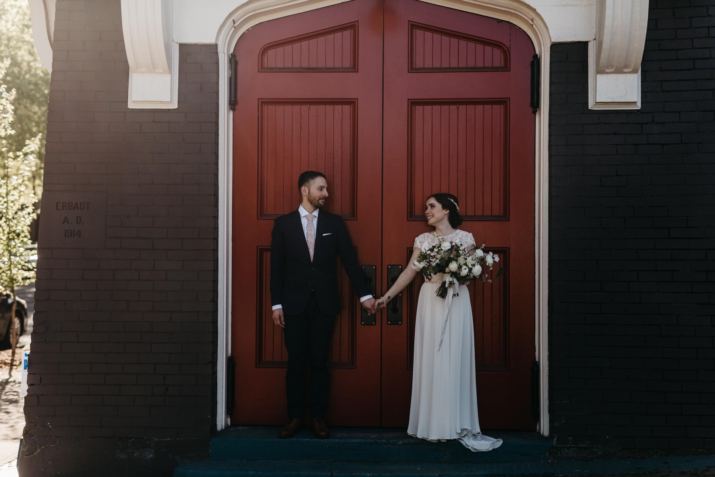 door-of-hope-wedding-portland-artistic-wedding-photography-2128.jpg