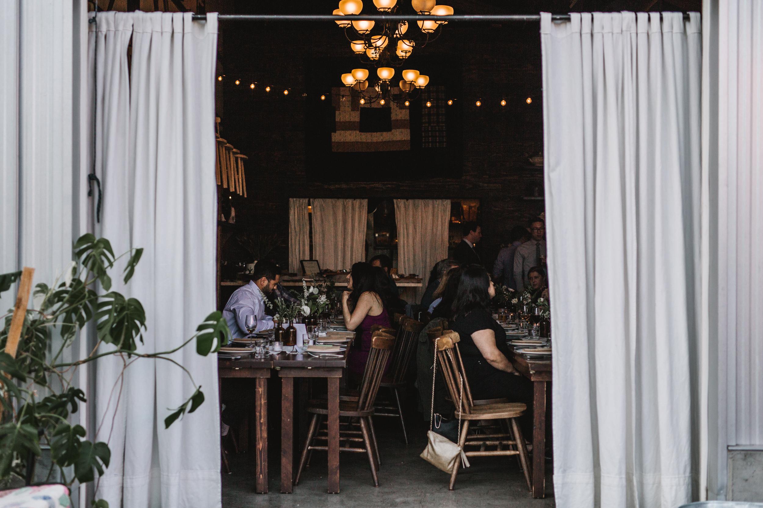 door-of-hope-wedding-portland-artistic-wedding-photography-2285.jpg