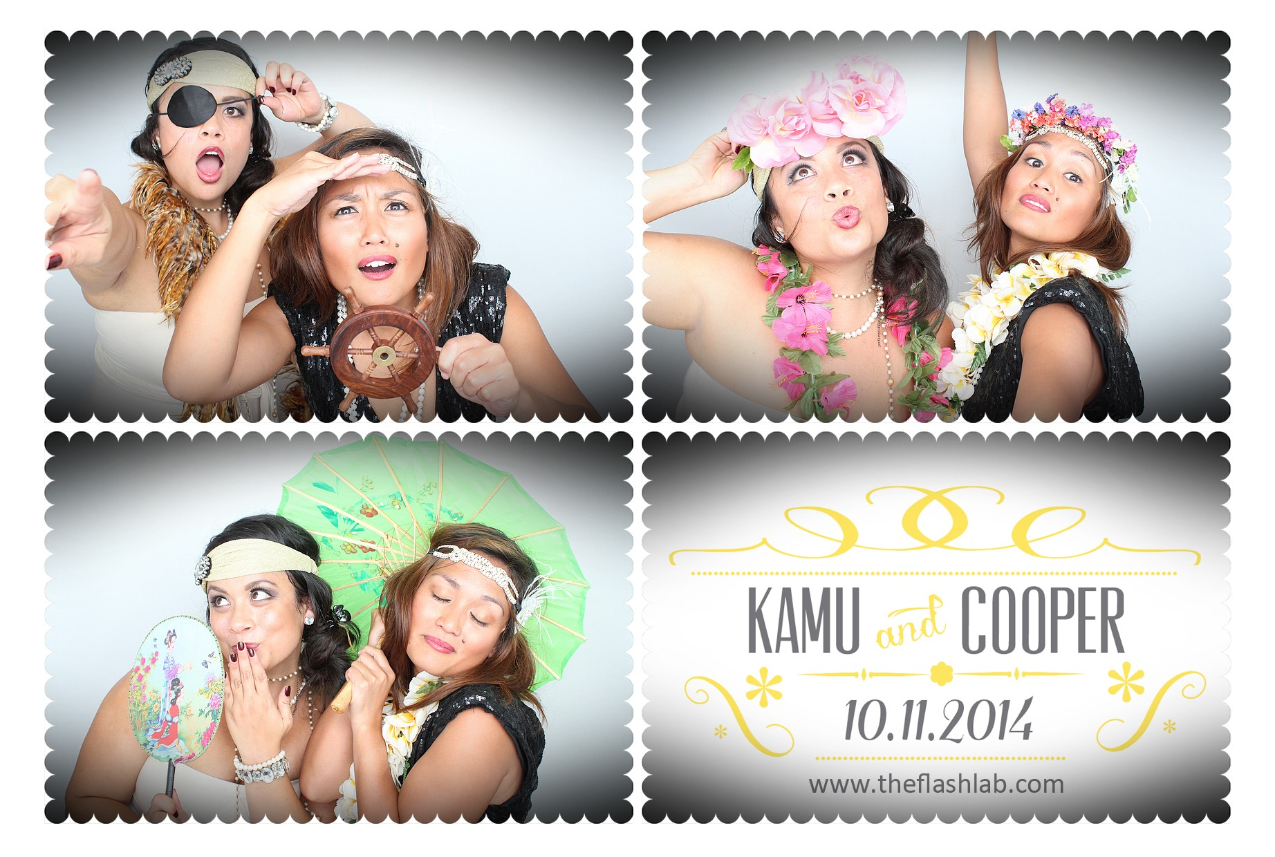 Oahu zoosk Zoot Sports