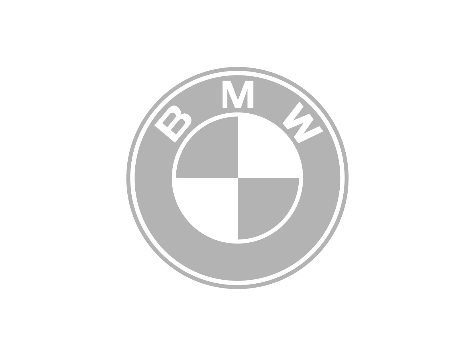 download-BMW-LOGO-Car_company-PNG-transparent-images-transparent-backgrounds-PNGRIVER-COM-grey-bmw-logo-5752-0.png