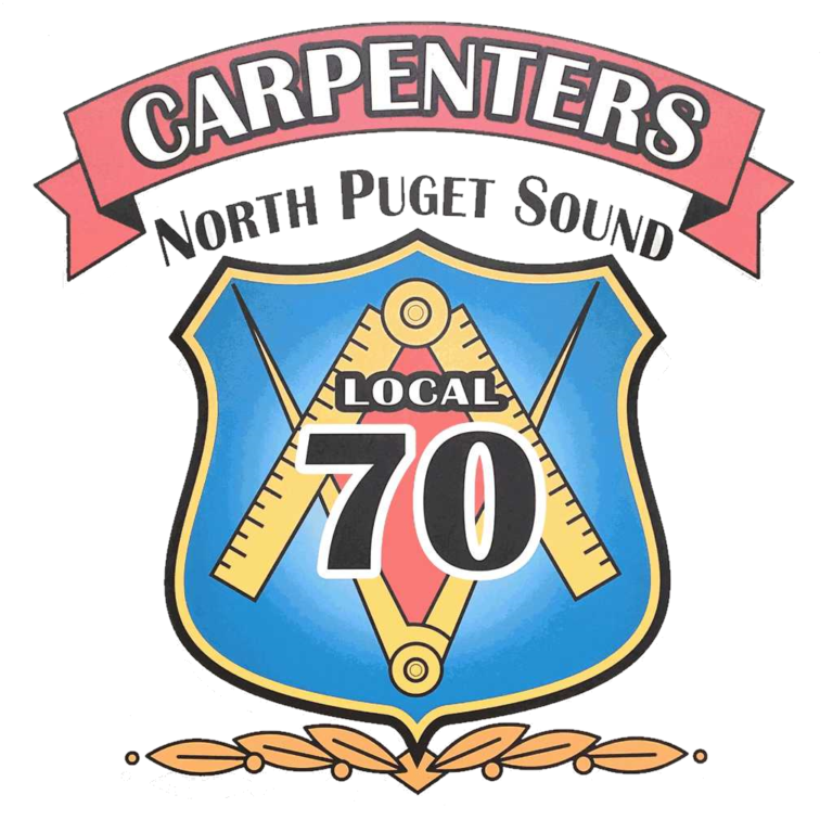 Local-70-logo-768x768.png