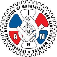 IAM 751 logo.jpeg