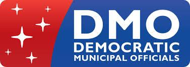 DMO logo.jpeg