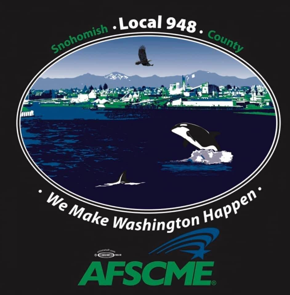 WFSE logo.jpg