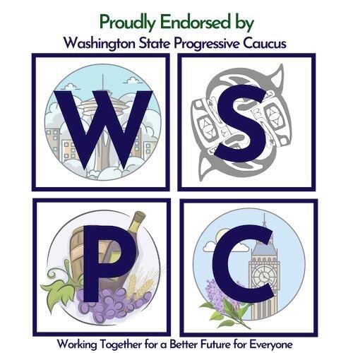 WA Progressive Caucus logo.jpg