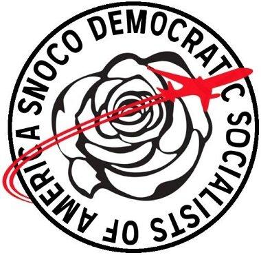 SnoCoDSA_Logo_2.png