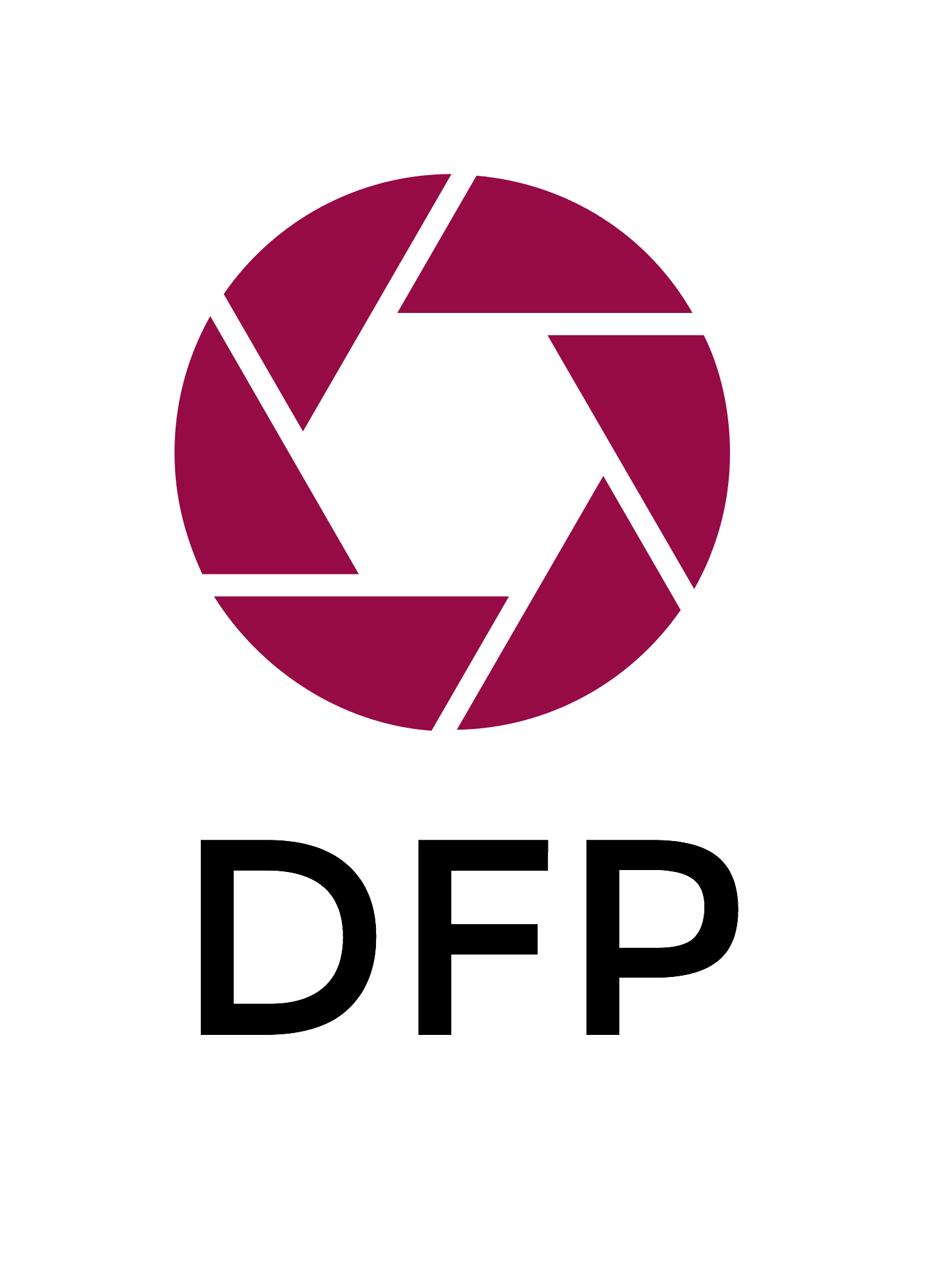DFP-logo.png