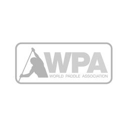 WPAlogo-1.jpg