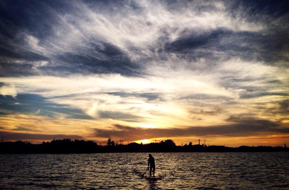 Hite-Sunset-Keys14.jpg