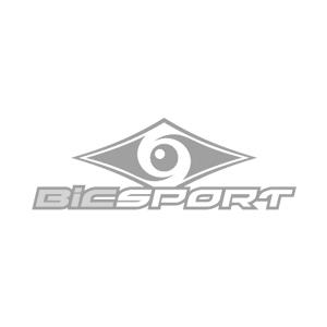 Bic-Sport.jpg