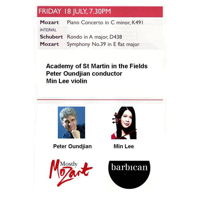 Academy-of-St Martin-in-the Fields.jpg