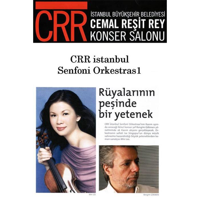 CRR-Istanbul.jpg