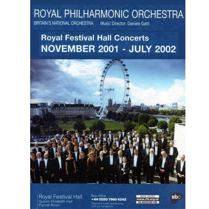 Britain-Royal-Philharmonic-Orchestra.jpg