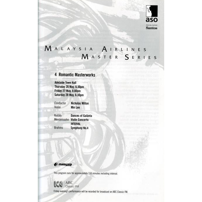 Malaysia-Airlines-Master Series.jpg