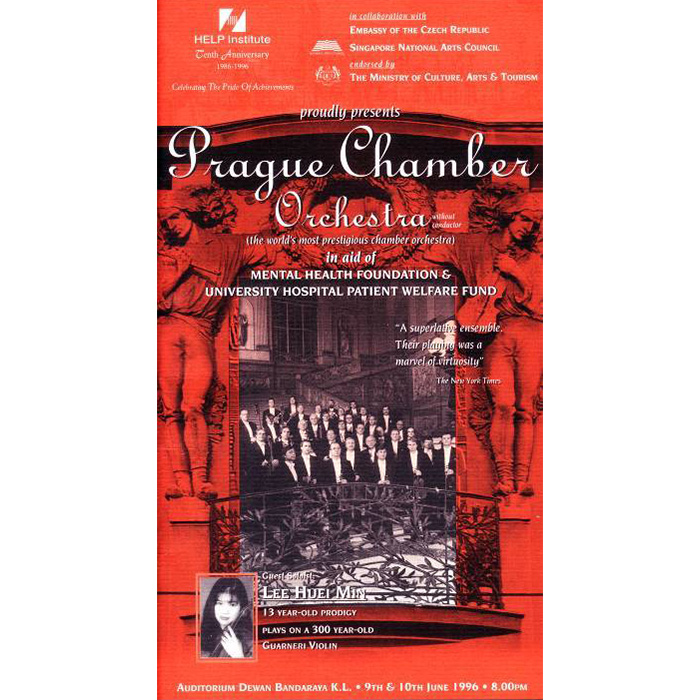 Prague-Chamber-Orchestra.jpg