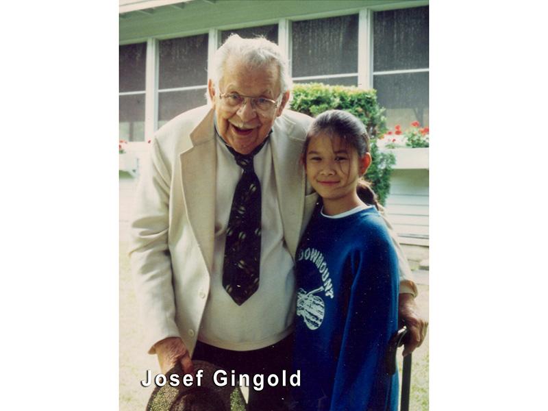 Gallery__0000_V05_Josef Gingold_V2.jpg