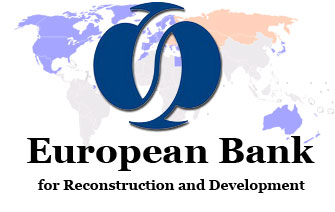 European Bank for Reconstruction and Development