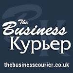 The Business courier