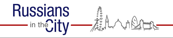 xRIC-logo-2012.jpg