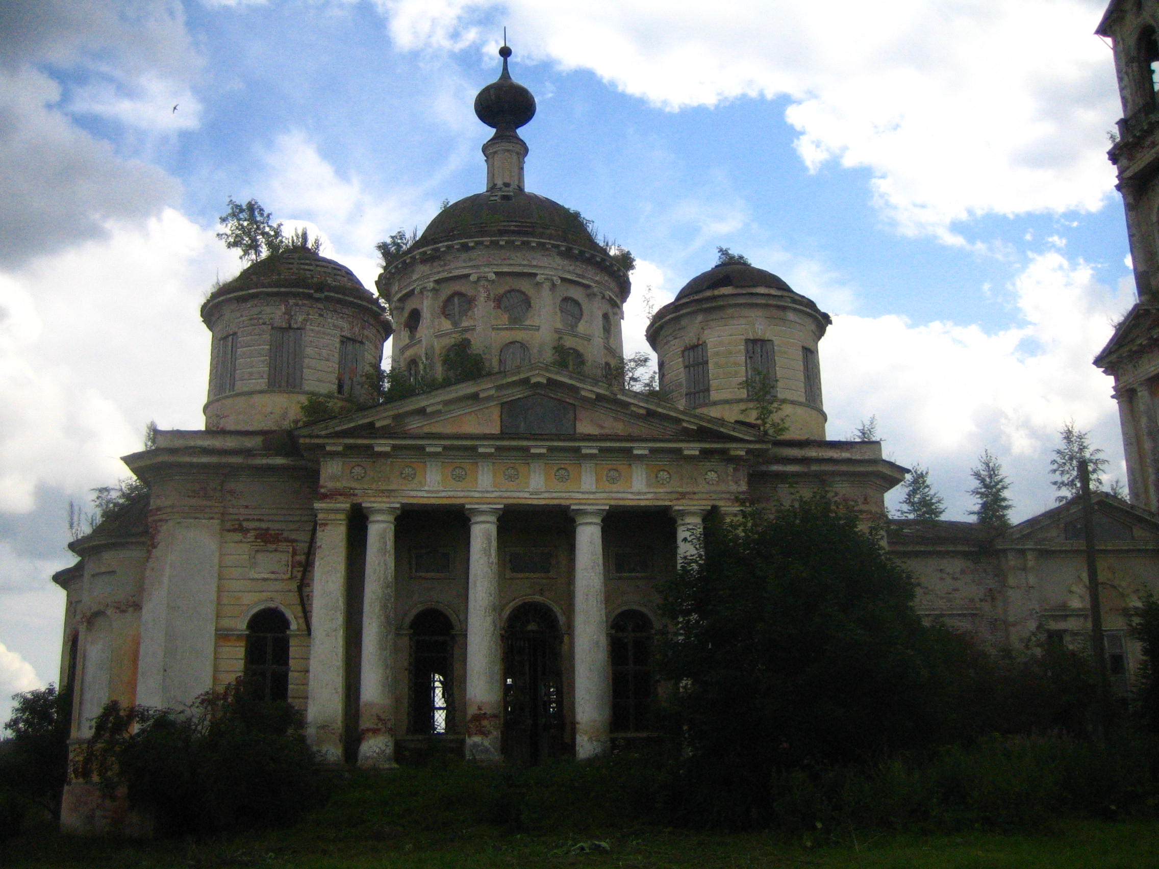 column church.JPG