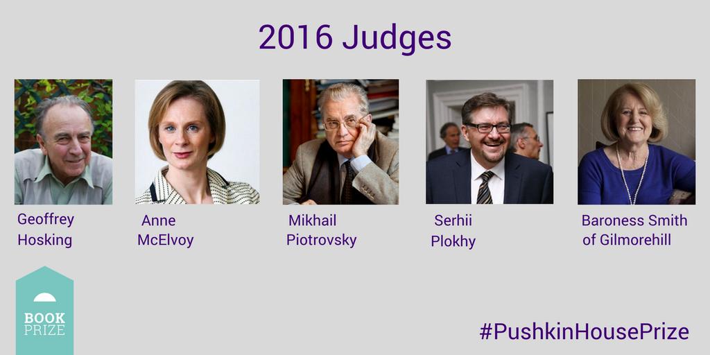 Copy of 2016 Judges - New Look.png
