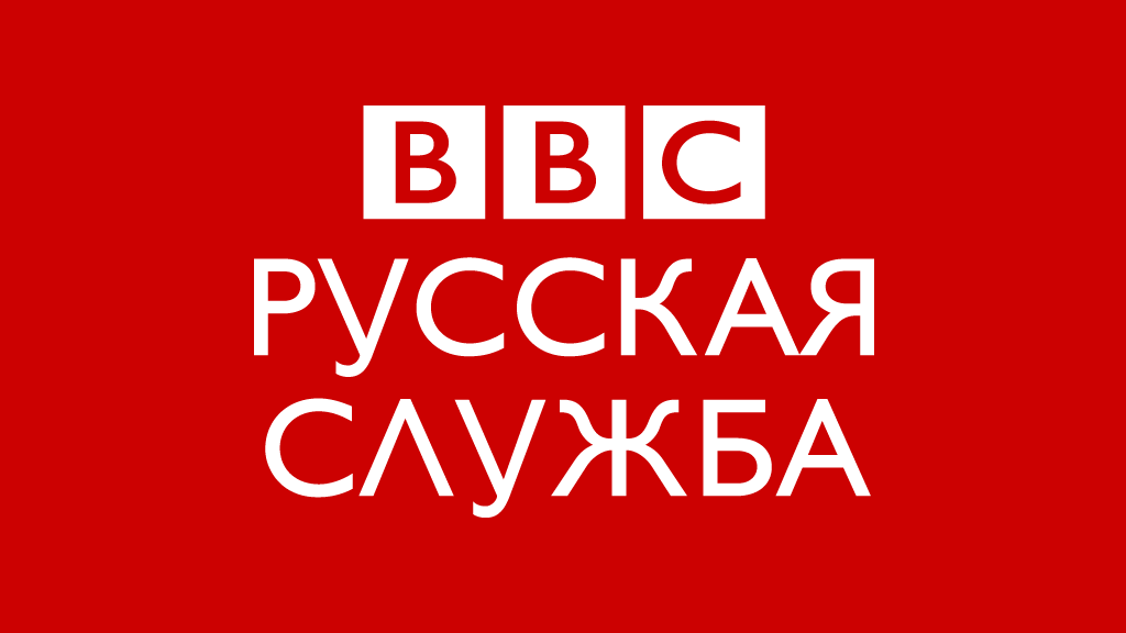 russian_1024x576.png