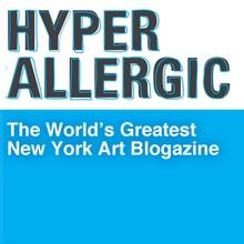 hyper-logo-kickstarter.original.jpg