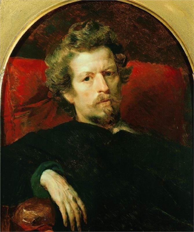 briullov self portrait(1).jpg