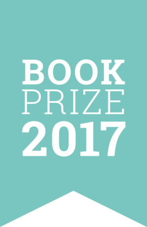bookprize logo.png