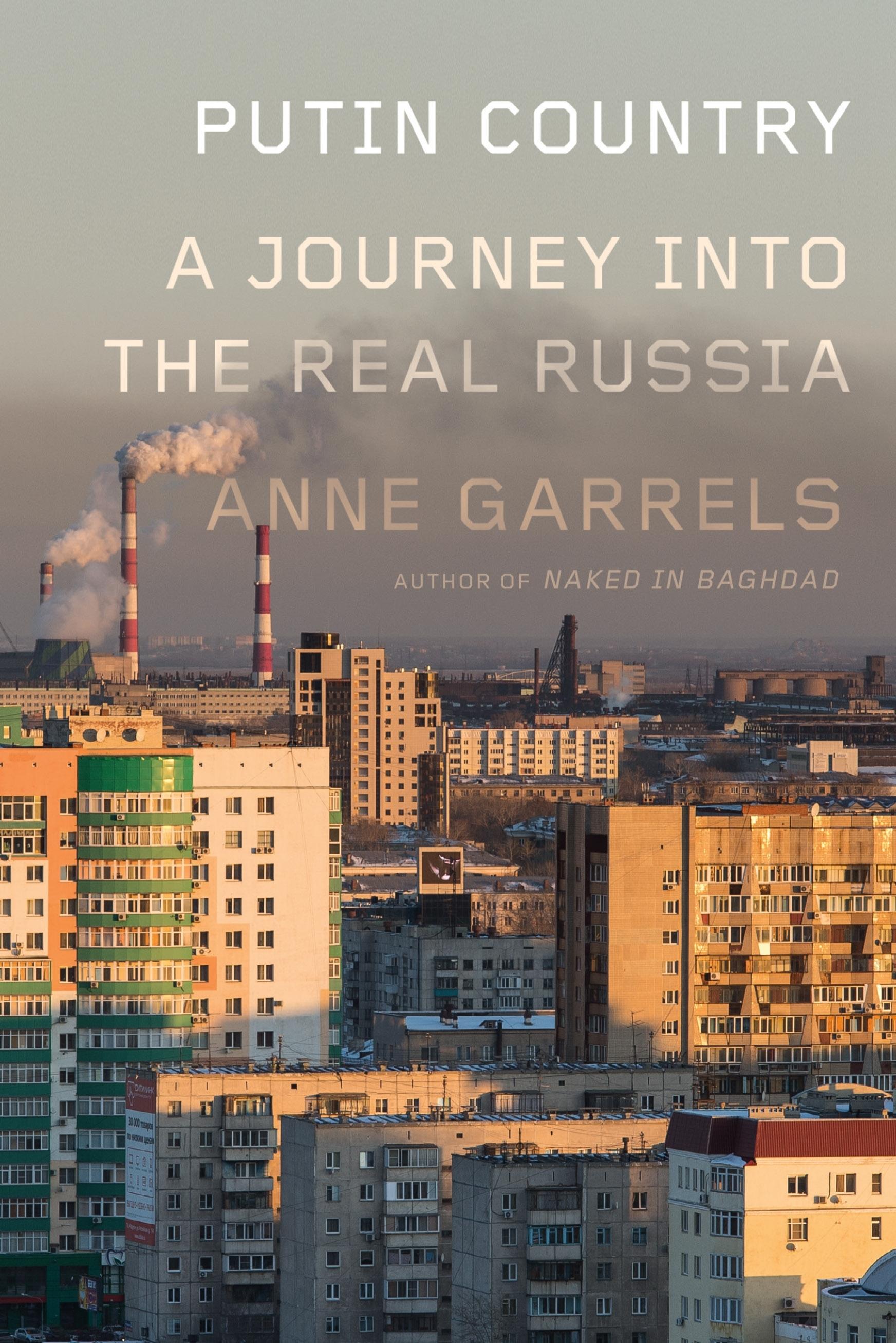 Garrels-Putin-Country-Cover.jpg