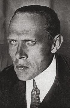 Daniil_Harms_detail_1930.jpg