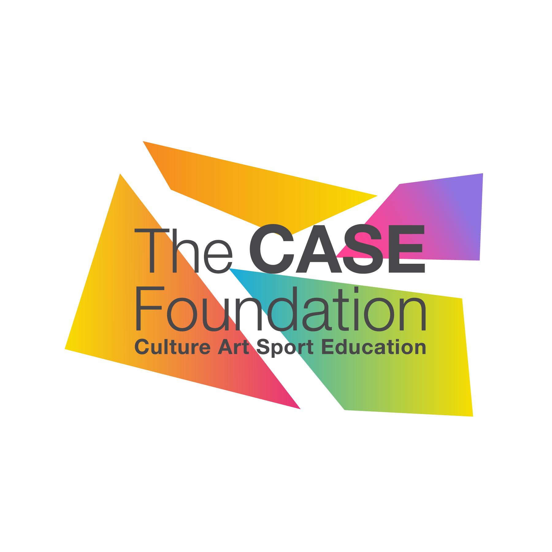 Case_Foundation__Select.jpg