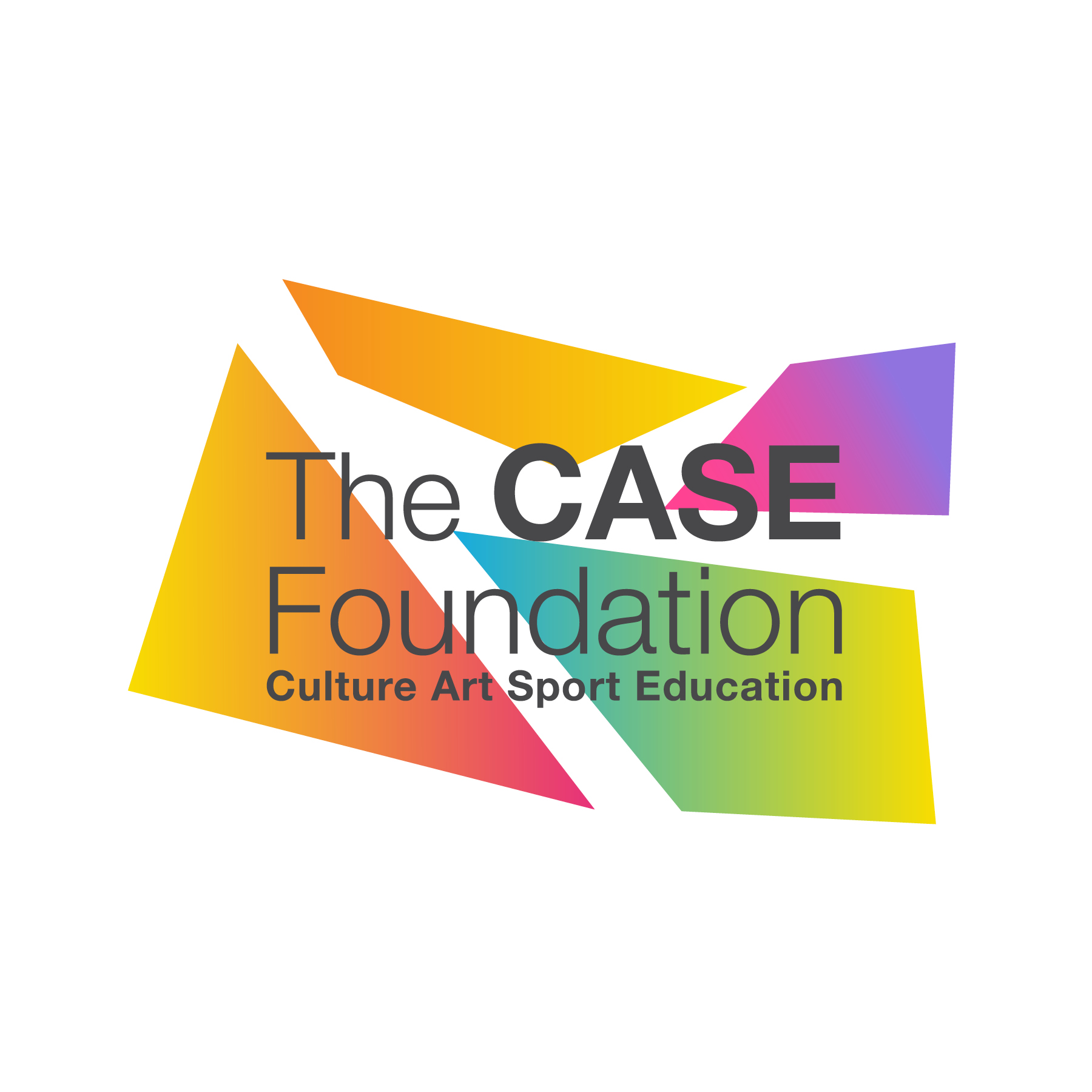 Case_Foundation__Select.jpg