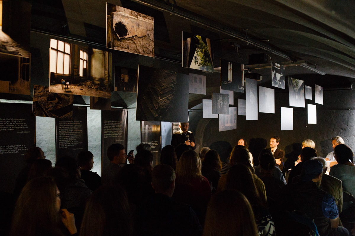 Fragments of Memory_Public Discussion_ Lviv 19 Sep 2017.jpg